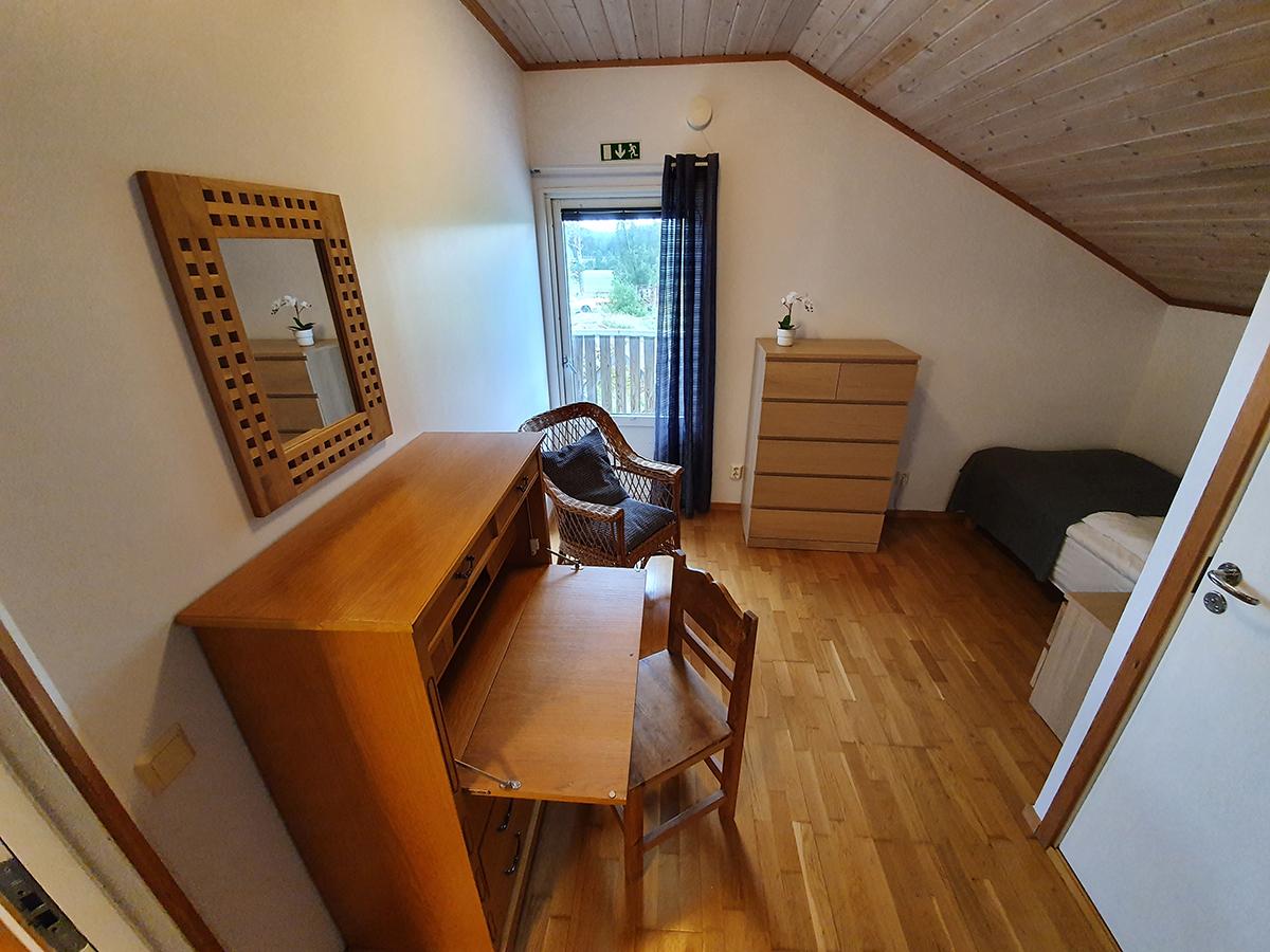 Single room 3